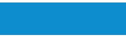 Fastighetsidéer Logo